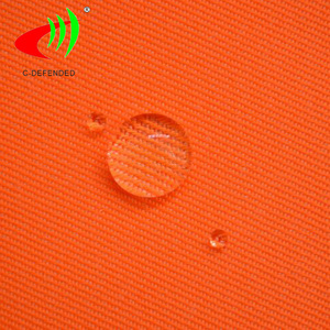 Polyester cotton fabric4